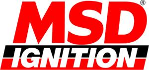 Msd_logo_sm